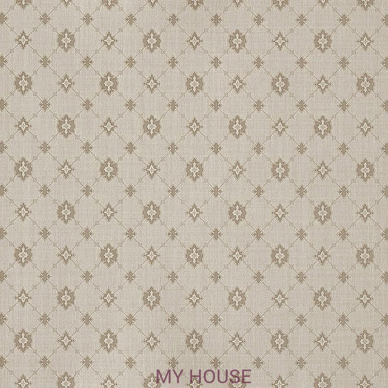 Обои Royal Linen 3300050 KT Exclusive