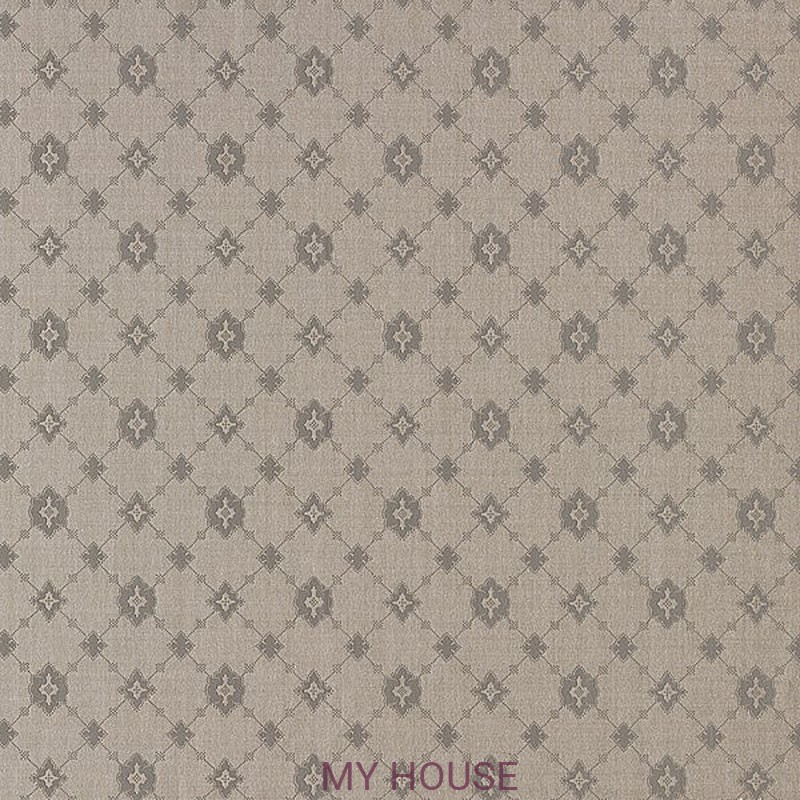 Обои Royal Linen 3300053 KT Exclusive