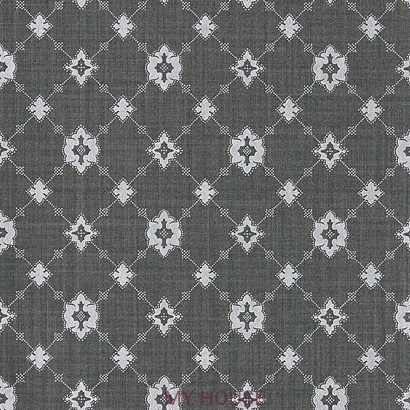 Обои Royal Linen 3300055 KT Exclusive