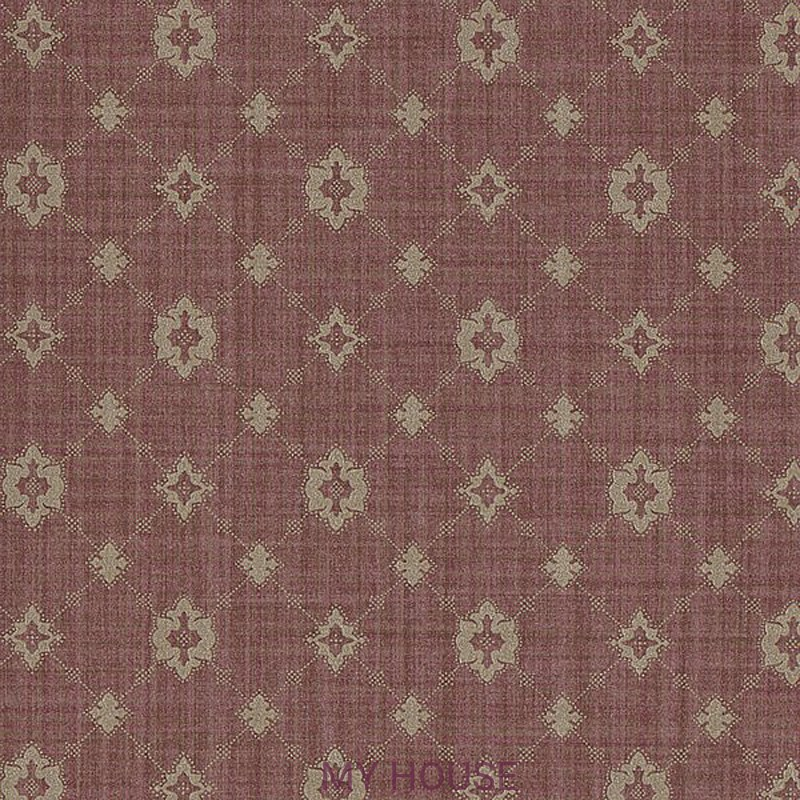Обои Royal Linen 3300056 KT Exclusive