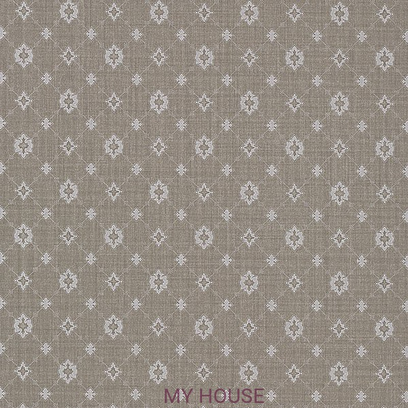 Обои Royal Linen 3300058 KT Exclusive