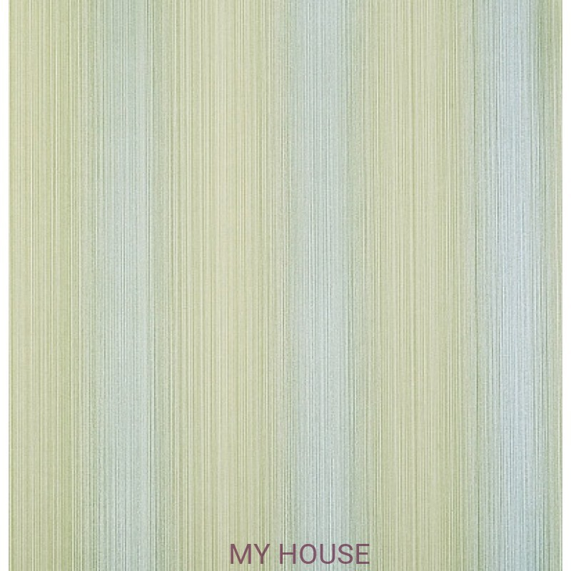 Обои Strie Damask Pattern SDA06001 Opaline Stripe-Lichen Zoffany