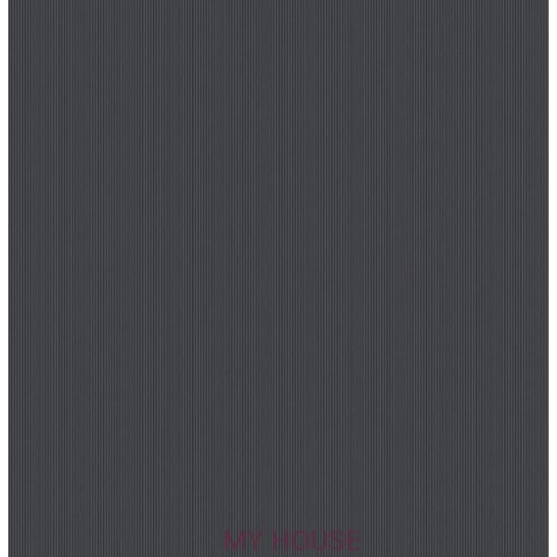 Обои Sonata SON802  LISIA BLACK Khroma