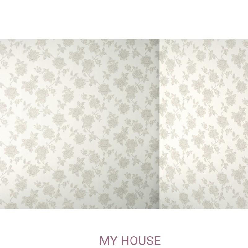 Обои Seraphine O76348 Rasch Textil