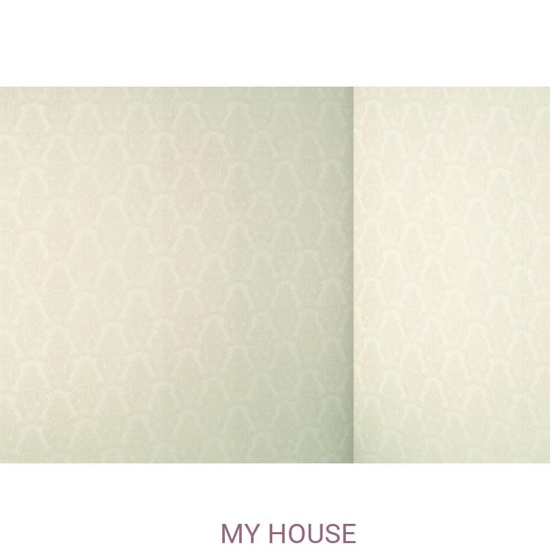 Обои Seraphine O76423 Rasch Textil