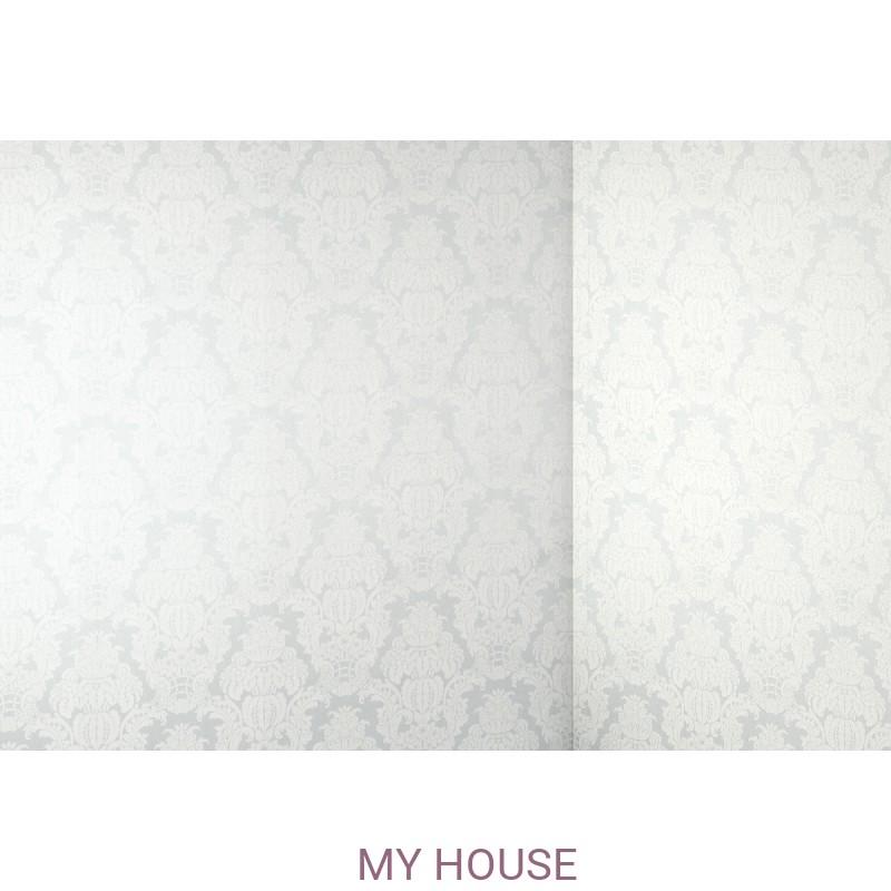 Обои Seraphine O76461 Rasch Textil