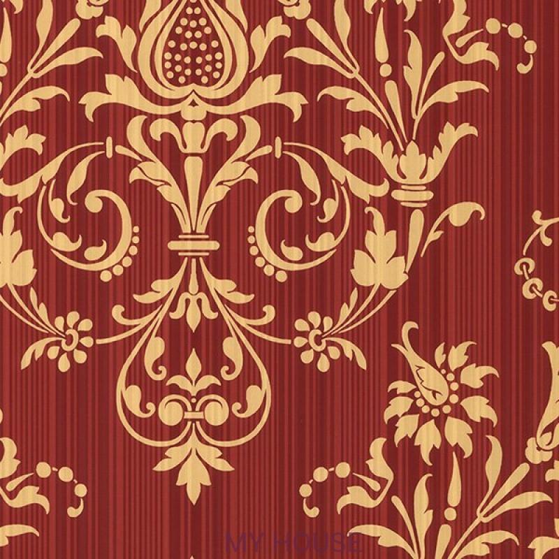 Обои Silk Collection 3 CS27362 Aura