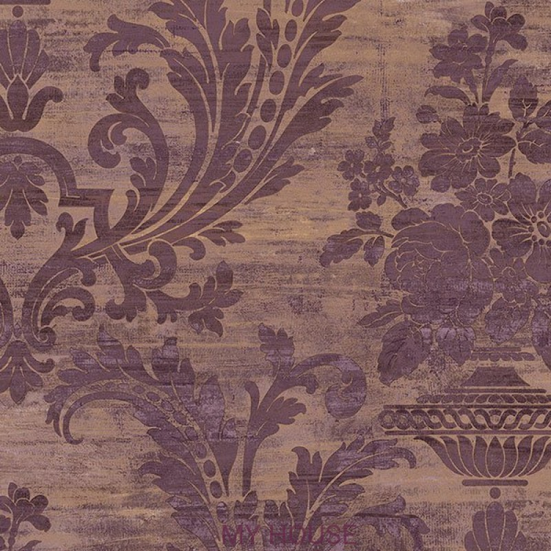 Обои Silk Collection 3 CS35602 Aura