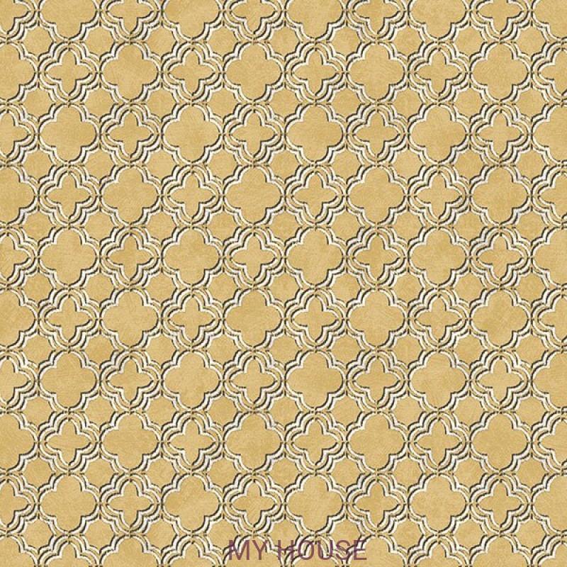 Обои Silk Collection 3 CS35616 Aura