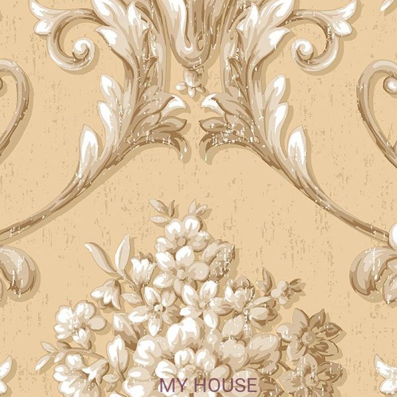 Обои Silk Collection 3 CS35620 Aura
