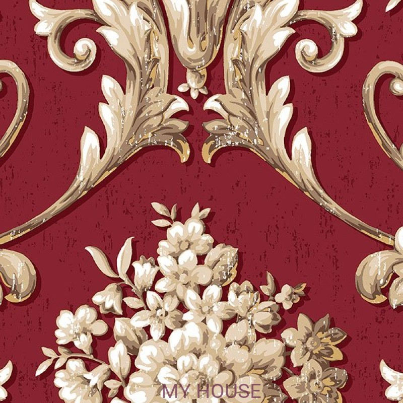Обои Silk Collection 3 CS35622 Aura