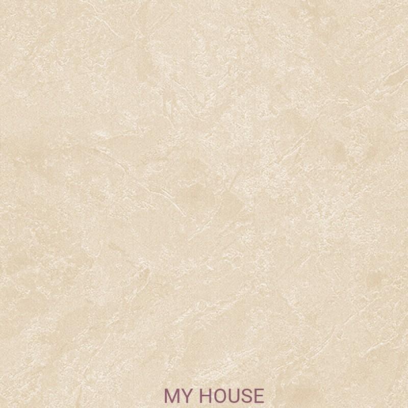 Обои Silk & Textures SL27514 Aura