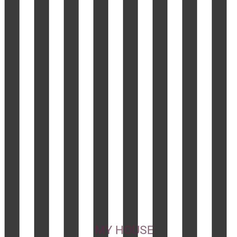 Обои Smart Stripes G23151 Aura