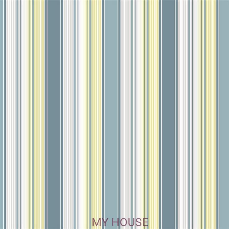 Обои Smart Stripes G23181 Aura