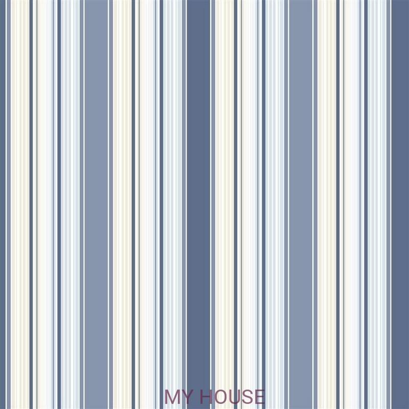 Обои Smart Stripes G23183 Aura