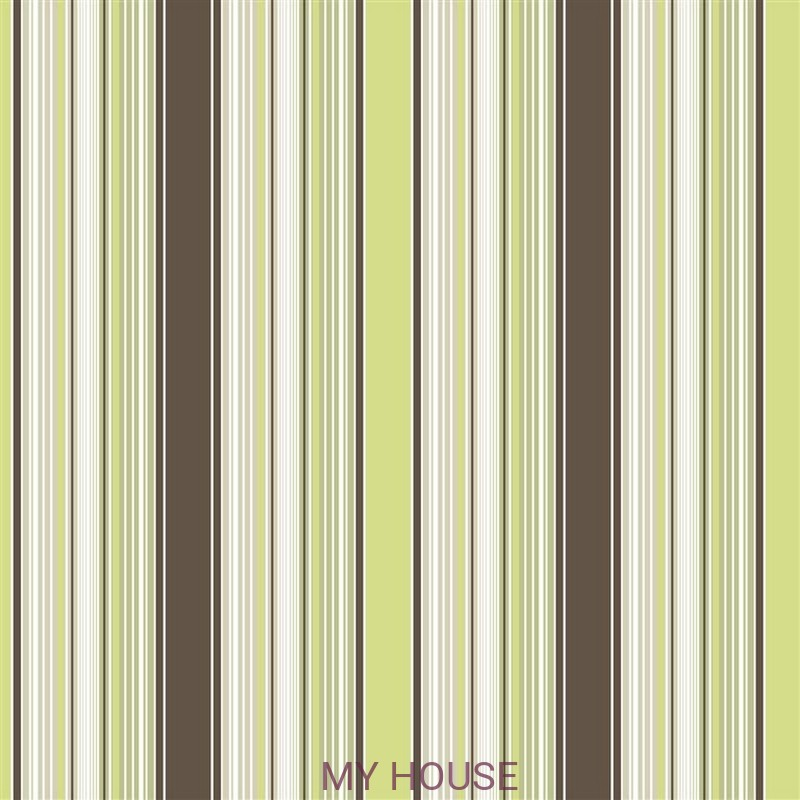 Обои Smart Stripes G23184 Aura