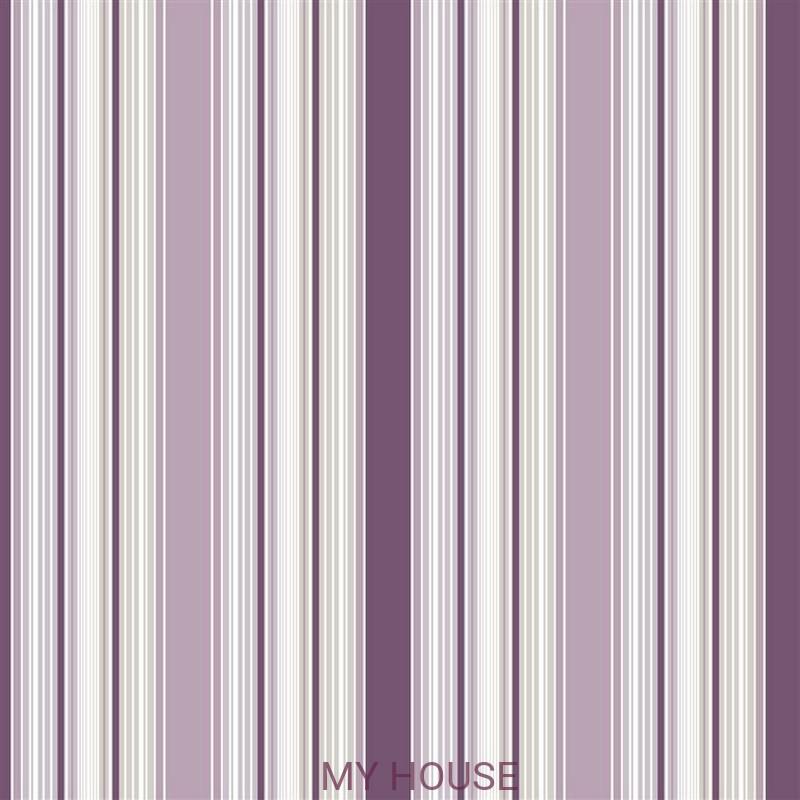 Обои Smart Stripes G23185 Aura
