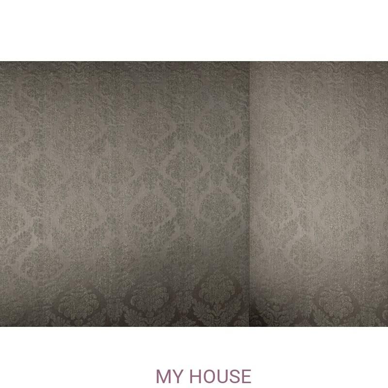 Обои Solitaire O73682 Rasch Textil