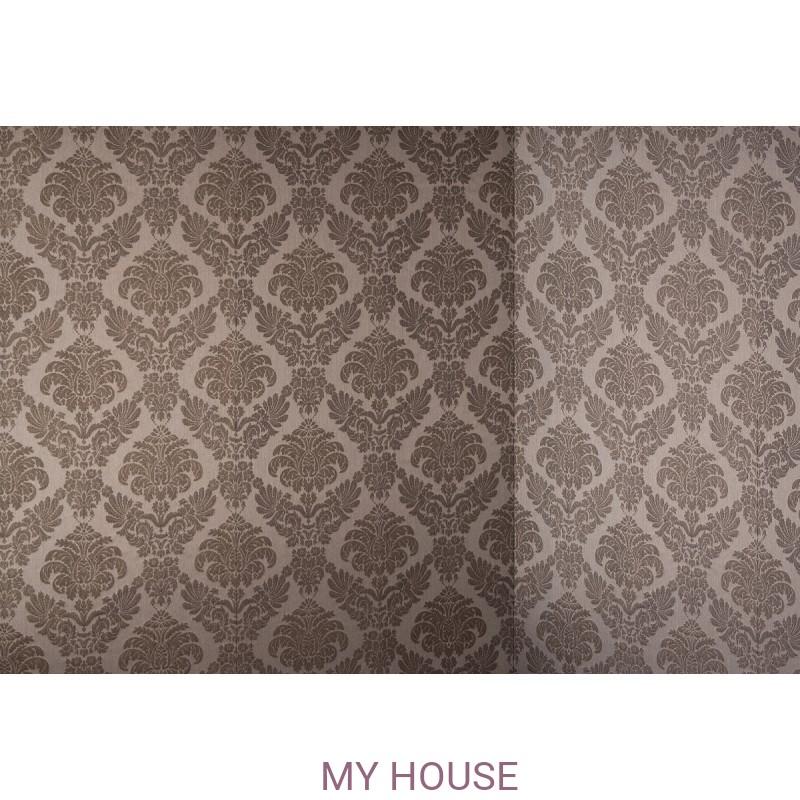 Обои Solitaire O73705 Rasch Textil