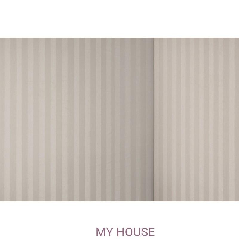 Обои Solitaire O73743/O98715 Rasch Textil
