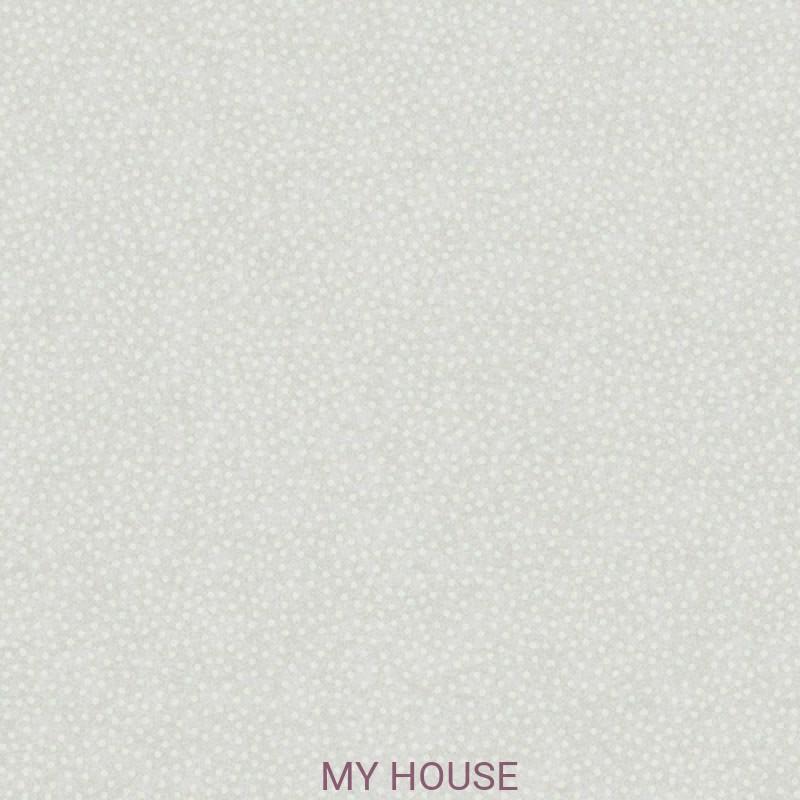 Обои Sophie Conran Flock 900300 Arthouse
