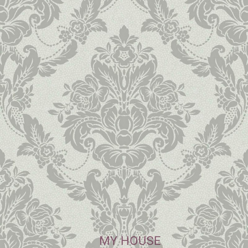 Обои Sophie Conran Flock 900500 Arthouse