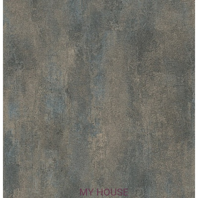 Обои Sound of color SOC105 Aponia Slate Khroma