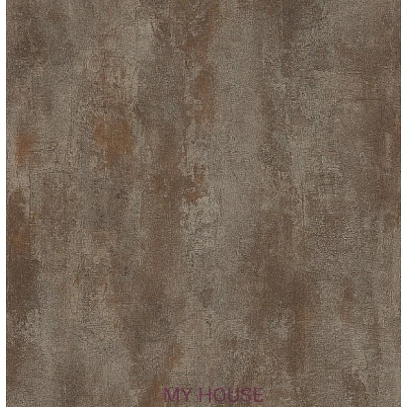 Обои Sound of color SOC106 Aponia Copper Khroma