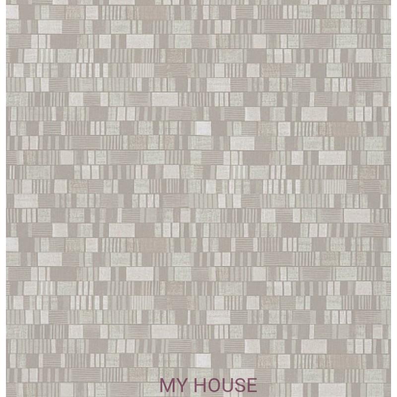 Обои Sound of color SOC402 Ceramico Dove Khroma