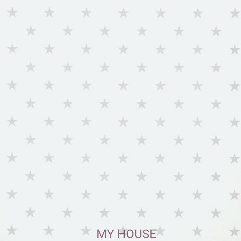 Обои Stars&Stripes 2800091 KT Exclusive