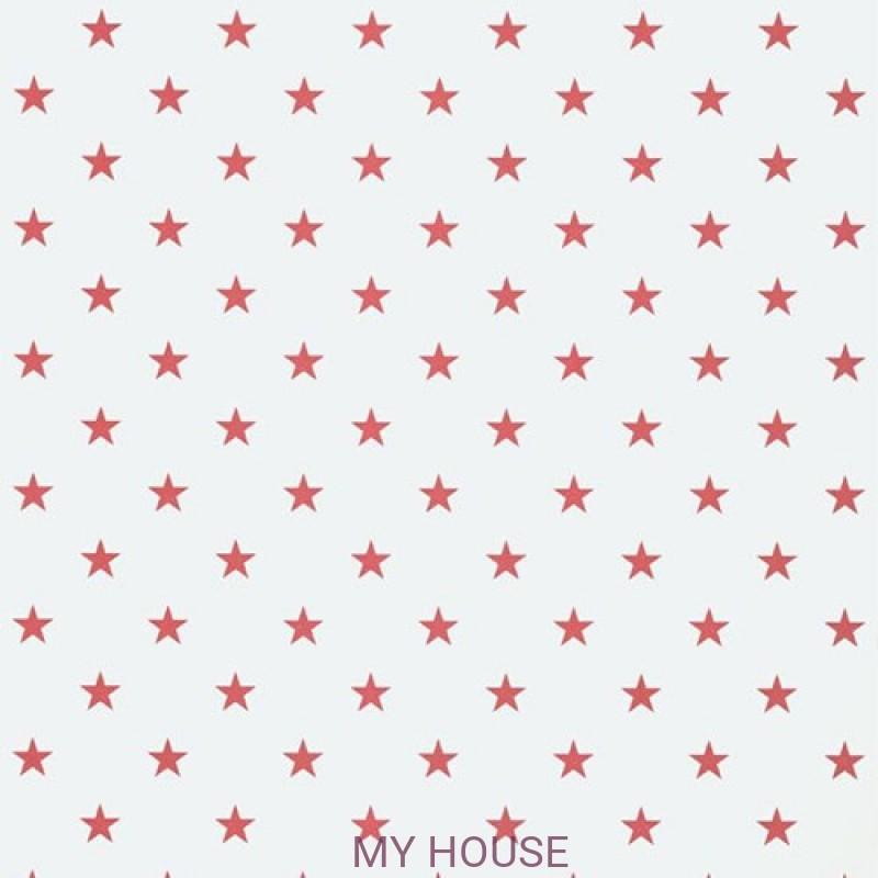 Обои Stars&Stripes 2800093 KT Exclusive