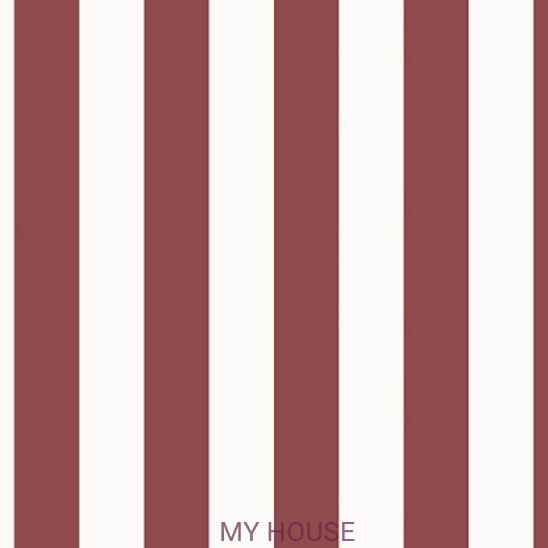 Обои Stripes & Damasks 141-044-87 Aura