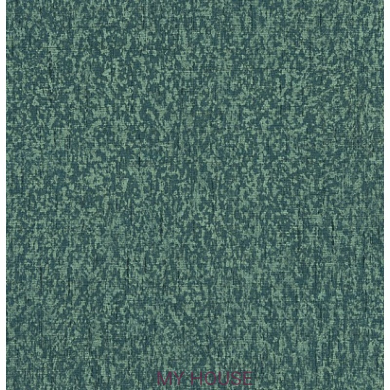 Обои Sundari 375154 Eijffinger