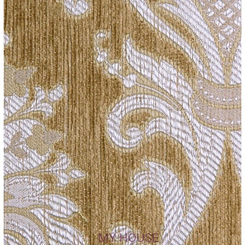 Обои Tempo d'oro KT8501/81068 Epoca Wallcoverings