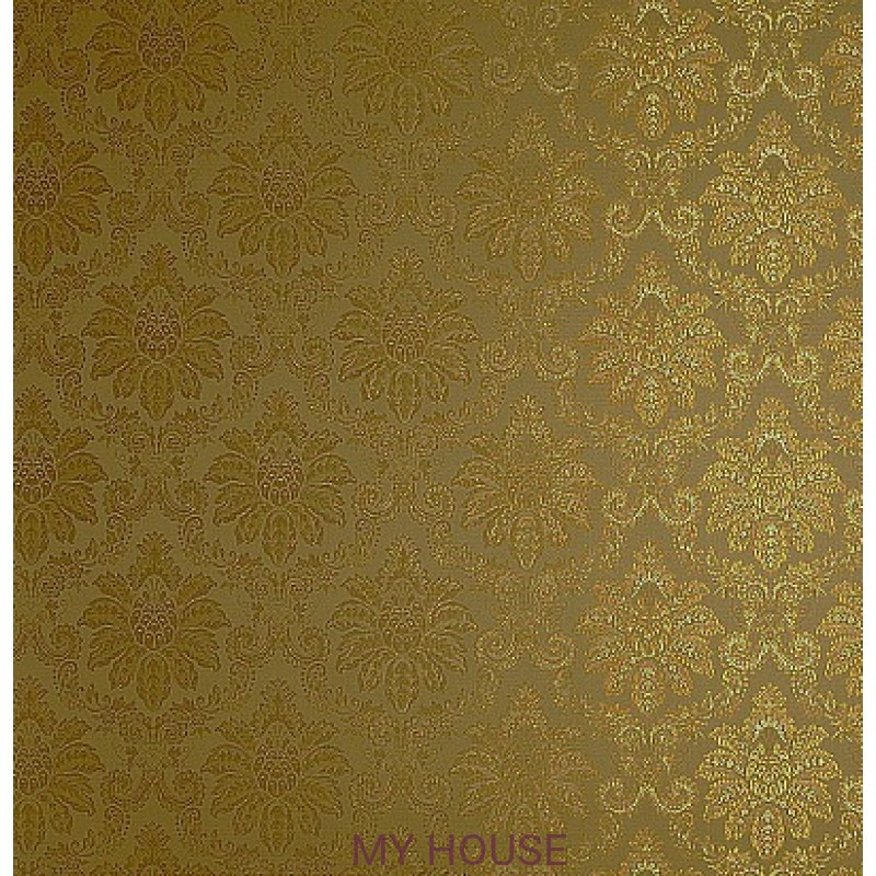 Обои Tesoro KTE 03012 Epoca Wallcoverings
