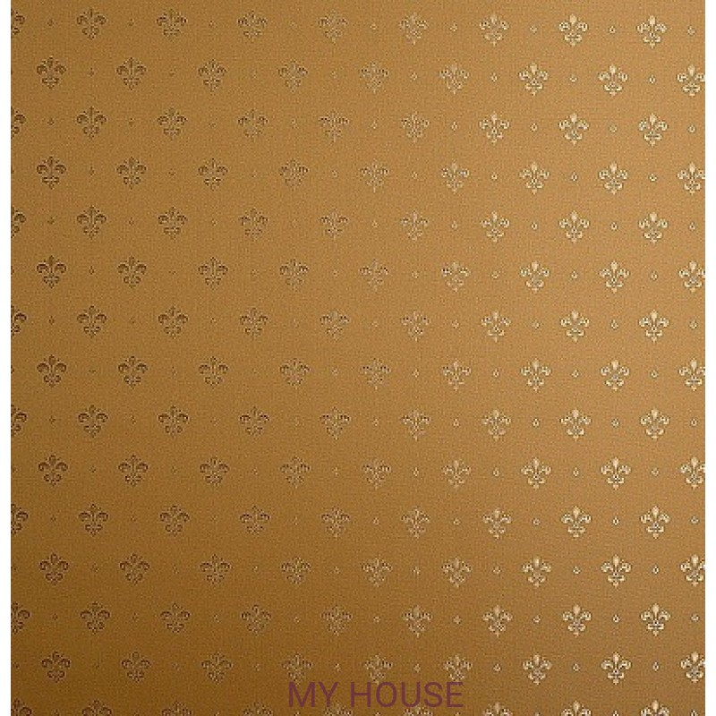 Обои Tesoro KTE 03014 Epoca Wallcoverings