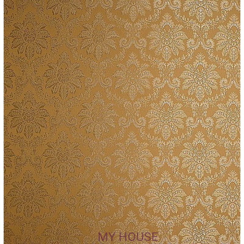 Обои Tesoro KTE 03015 Epoca Wallcoverings