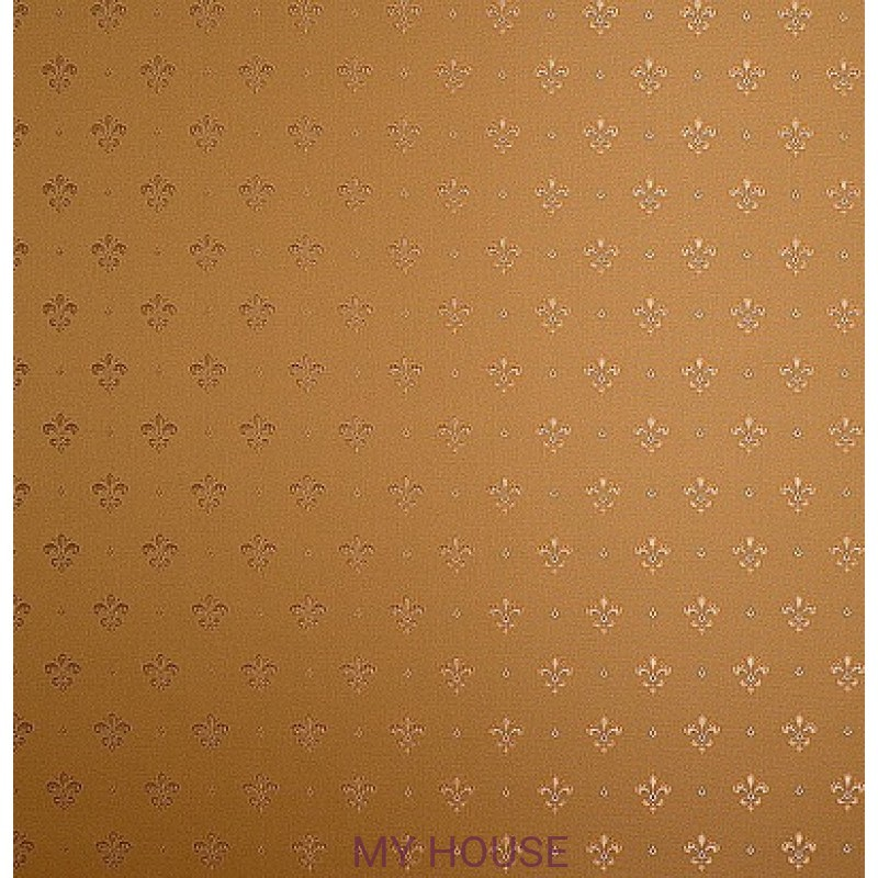 Обои Tesoro KTE 03018 Epoca Wallcoverings