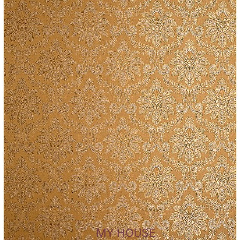 Обои Tesoro KTE 03024 Epoca Wallcoverings