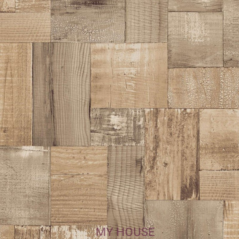 Обои Texture Collection 2050-1 Aura