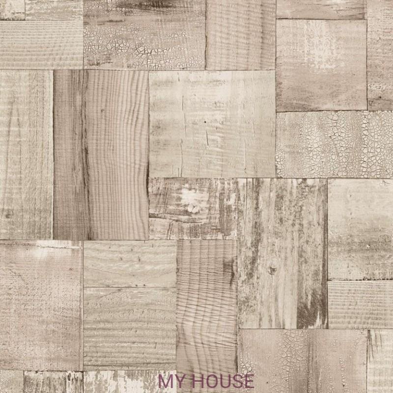 Обои Texture Collection 2050-3 Aura