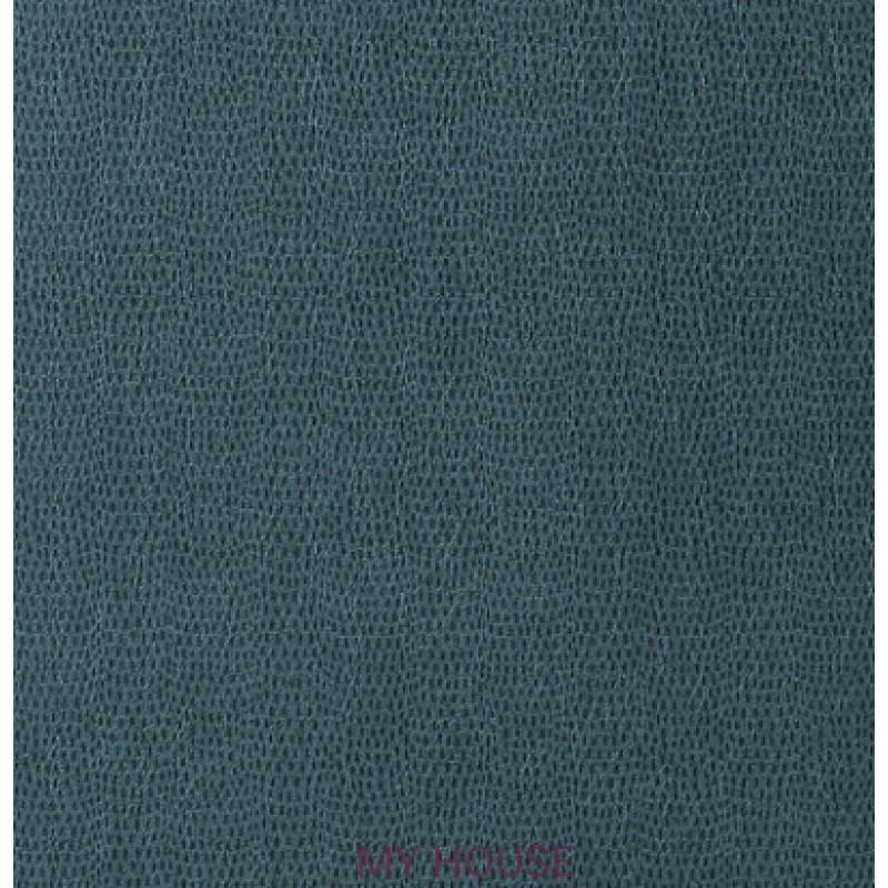 Обои Texture Resource 5 T57157 Chameleon Teal THIBAUT