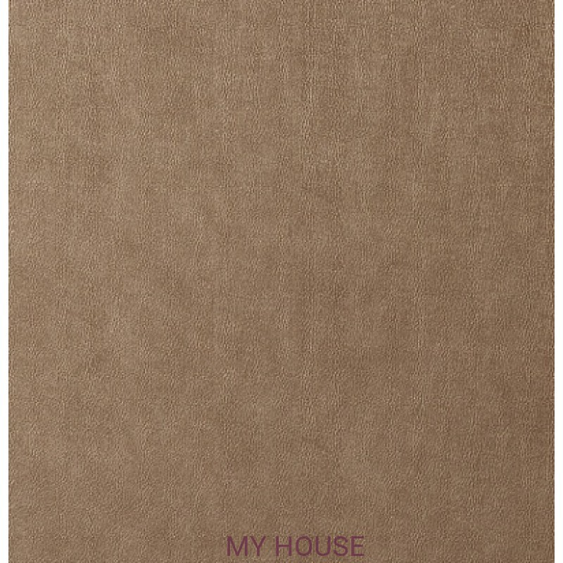 Обои Texture Resource 5 T57160 Western Leather Metallic Bronze T