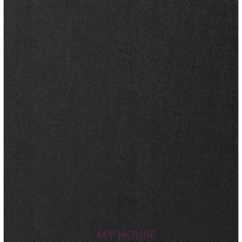 Обои Texture Resource 5 T57162 Western Leather Black THIBAUT