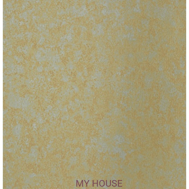 Обои Texture Resource 5 T57164 Faux Tortoise Metallic Gold THIBA