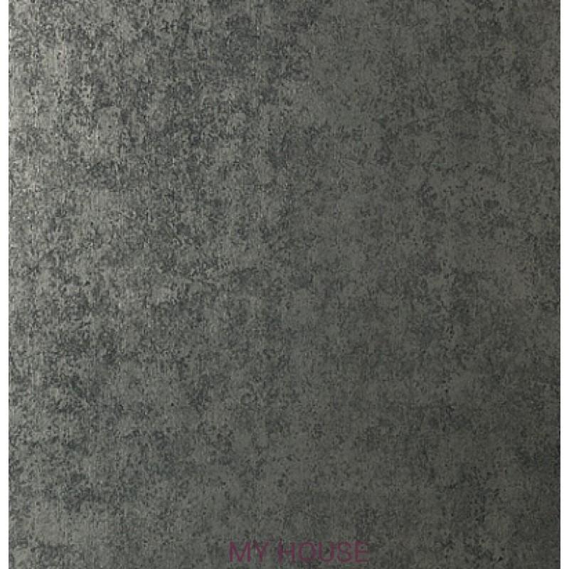 Обои Texture Resource 5 T57166 Faux Tortoise Metallic Smoke THIB