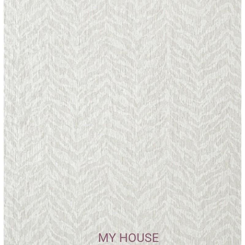 Обои Texture Resource 5 T57168 Bengal Pearl THIBAUT