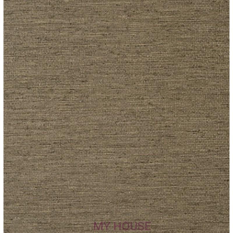Обои Texture Resource 5 T57180 Arrowroot Flannel THIBAUT
