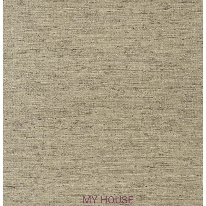 Обои Texture Resource 5 T57184 Arrowroot Fog THIBAUT