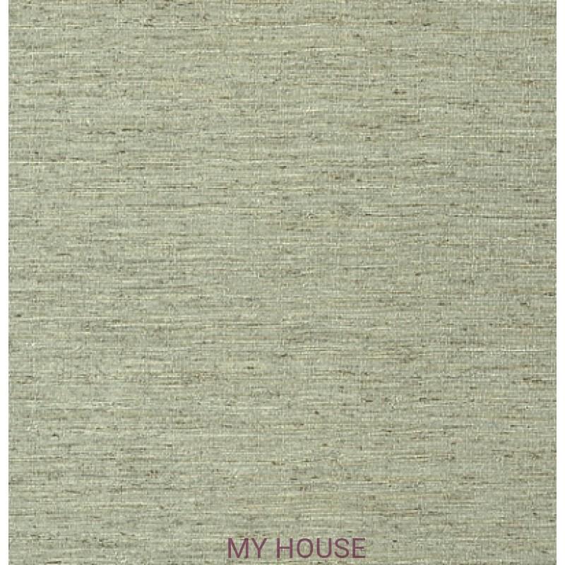 Обои Texture Resource 5 T57188 Arrowroot Sage THIBAUT